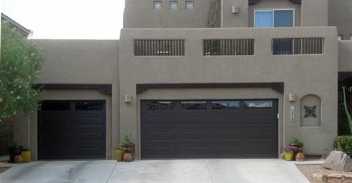 Precision Door Service Garage Door : Precision door service garage doors