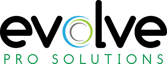Evolve Pro Solutions, Inc.