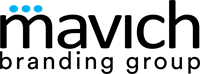 Mavich Branding Group