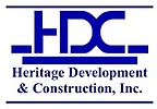 Heritage Development & Construction, Inc.