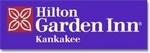 Hilton Garden Inn & Conference Center