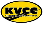 Kankakee Valley Construction Company, Inc.