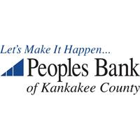 Peoples Bank of Kankakee County