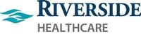 Riverside HealthCare