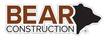 BEAR Construction Co.