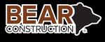 BEAR Construction Co.