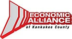 Economic Alliance of Kankakee County