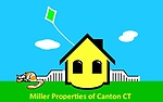 Miller Properties of Canton CT