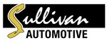 Sullivan Automotive