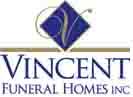 Vincent Funeral Homes, Inc.