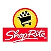 ShopRite of Canton owned by Chuck and Debbie Joseph