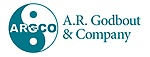 A. R. Godbout & Company
