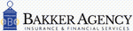 Peter M Bakker Agency, Inc