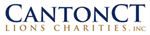 CantonCT Lions Charities Inc.