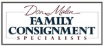 Don Malen Family Consignment/Green by the Piece, LLC