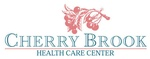 Cherry Brook Health Care Center