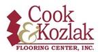 Cook & Kozlak Flooring Center, LLC