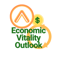 Economic Vitality Outlooks