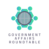Government Affairs Round Table - TBD