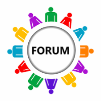 Online Business Forum Part 2 - 10 Weeks into the Covid 19 Pandemic