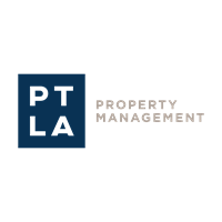 CWP Property Management Renamed PTLA Property Management