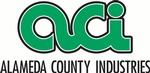 Alameda County Industries