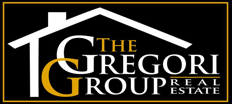 The Gregori Group - Real Estate