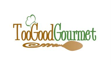 Too Good Gourmet, Inc.