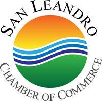 San Leandro Chamber of Commerce