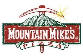 Mountain Mike's Pizza - Davis Street