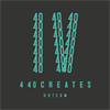 440Creates / Precision Graphics