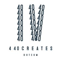 440Creates / Precision Graphics