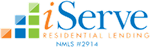 iServe Residential Lending, LLC