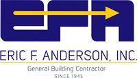 Eric F. Anderson, Inc.