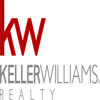 Kimberley Alexander Realtor, Keller Williams