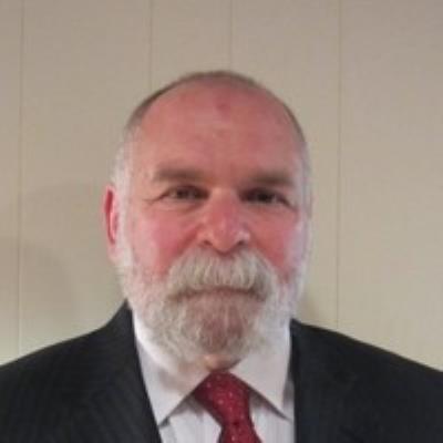 Garry Offenberg