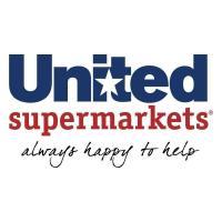 United Supermarket #520