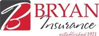 Bryan Insurance Agency