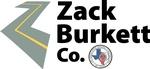 Zack Burkett Co.