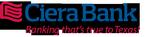 Ciera Bank
