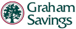 Graham Savings & Loan, SSB