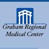 Graham Regional Medical Center