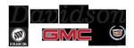 Davidson Motor Company