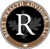 Riley Wealth Advisors, LLC
