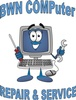 BWN Computer Repair and Service