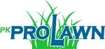PK Professional Lawn Care, LLC