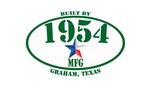 1954 Manufacturing, Inc. (Valew)