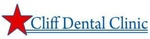 Cliff Dental Clinic