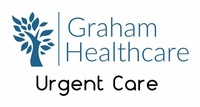 Graham Healthcare and Urgent Care