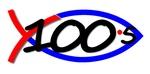 Y100.5 FM KBLY Radio